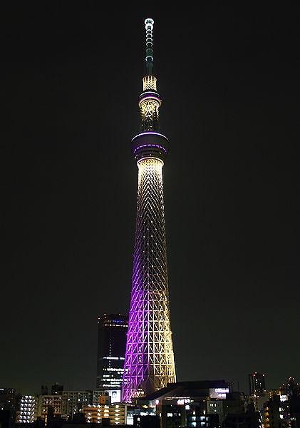 421px-Tokyo_Sky_Tree_at_night_%28Miyabi%29.jpg