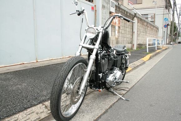 hasimotosan.jpg12.jpg